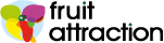 logo Fruit Attraction 2020